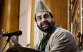 Separatist Leader Umar Farooq Congratulates Pakistan Cricket Team, RSS Says Leave India