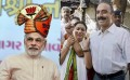 38% Voting in Phase ll of Gujarat Polls Till 1 PM