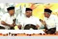Mohan Bhagwat Should Become President To Make India 'Hindu Rashtra', Says Uddhav Thackeray
