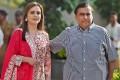 Mukesh Ambani India's Richest for Ninth Year