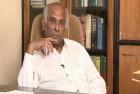 Lawyer, Social Activist Mukul Sinha Dead
