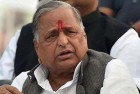 Mulayam Blames Tie-Up With Congress For SP Defeat, Hints He Is Against Split