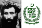 Mullah Omar Sheltered by Pak's ISI, Says Clinton Email