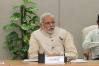 India Wants to Expand Ties With Israel: Modi