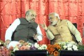 BJP Picks Bihar Governor Ram Nath Kovind For President