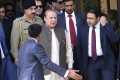 Ousted Pak PM Nawaz Sharif to Chair Crucial Party Meet to Choose Successor