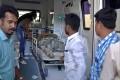 At Least 25 CRPF Personnel Killed In Naxal Ambush In Chhattisgarh
