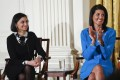Haley Proud of Her Indian Heritage, Says No Regrets Over Job