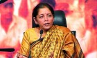 Animal Welfare Board Will Not Challenge Jallikattu Law Passed By Tamil Nadu, Says Union MInister Nirmala Sitharaman