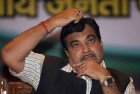 Will Present Motor Vehicles Bill in Budget Session, Says Nitin Gadkari