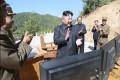 UN to Vote on Tougher North Korea Sanctions