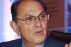 Nusli Wadia Serves Defamation Notice To Tata Sons
