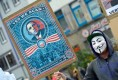 NSA Can No Longer Collect Mass Phone Data of Americans