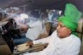 Delhi Govt Shoots Down Parole Request of Chautala