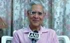Coalgate: CBI Questions Ex-Coal Secy Parakh for 8 Hours