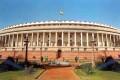 Govt Says Opposition Obstructionist, Congress Blames PM for Logjam