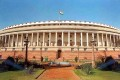 Controversies Surrounding CMs Likely to Rock Parliament Session