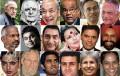 A Nobel, 2 Oscars, Chatwal, Swamiji in Padma Honours