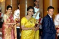 Dravid, Sharmila Tagore, Saraswat Receive Padma Awards