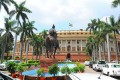 Cong, Govt Stick to Their Stands, No Sign of Parliament Impasse Ending