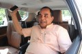 Rajinikanth Should Stick to Acting, He Has No Idea About Constitution, Says Swamy