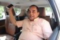 If Muslims Want a Compromise, They Should Build a Mosque Somewhere Else, Says Subramanian Swamy On Ram Mandir Issue