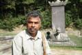 Perumal Murugan's 'Controversial' Tamil Novel Read at Kochi Biennale