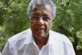 Kerala CM Praises Facebook For Its New Tools, Says It Will Ensure Online Safety Of Women