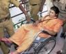 Malegaon Blast Case: Sadhvi Pragya Singh's Bail Petition Rejected