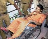 Joshi Murder Case: Charges Framed Against Sadhvi Pragya, Others