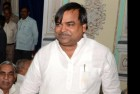 Samajwadi Party Leader Gayatri Prajapati Arrested On Rape Charges, Granted Bail By POCSO Court