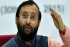 HRD Ministry Puts Single Entrance Exam For Engineering Courses On Hold