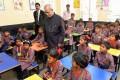 I Will Come Back As An Ordinary Citizen, Says Prez Mukherjee