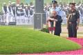 India Fondly Remembers Nehru on 126th Birth Anniversary
