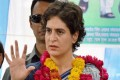 My Finances Are Not Linked To My Husband Or His Company, Says Priyanka Gandhi