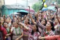 Darjeeling Unrest: GJM Rules Out Talks with Mamata Govt, Keen with Centre on Gorkhaland Issue