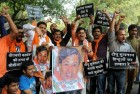 Amid BJP Protests, Tipu Jayanti Held In Low-Key Manner
