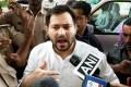 Bihar Alliance Friction: Tejashwi Yadav Skips Function Attented By CM Nitish