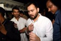 Will Nitish Ask Modi to Probe Those Named in Panama Papers?, Asks Tejashwi