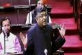 Muslims Don't Vote For Us, But We Gave Them 'Proper Sanctity': Ravi Shankar Prasad