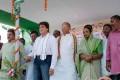 Dal, Dalit and Dadri Issues Will Bring Down Modi Govt: Babbar