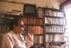 Hindi Author Rajendra Yadav Dead