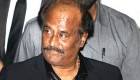 After Kamal Haasan, Rajniikanth Comes Out In Support Of Jallikattu