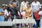 Chhattisgarh CM's Selfie With Kareena Draws Congress' Flak