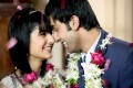Ranbir Admits Relationship With Katrina, to Tie the Knot in 2016