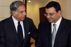 Radia Tapes: CBI to Examine Ratan Tata, Cyrus Mistry