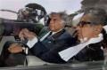 Ratan Tata Attends SC Hearing on Niira Radia Tapes