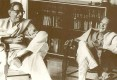 Ray Wrote Script for Documentary on Ravi Shankar: Book
