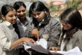 CBSE Announces NEET  Results For Admission Into MBBS, BDS Courses
