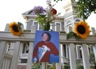 No Alcohol, Illegal Drugs in Robin Williams' Body: Autopsy